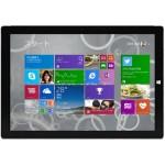Surface Pro 3、分解バラしでバリッ!