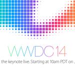 WWDC2014、基調講演のライブは深夜2時から