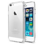 iPhone 6 用ケース、予約販売はじまる