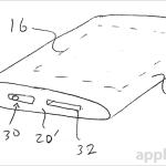 Appleの次世代マテリアル