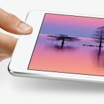 iPad mini 生産終了か