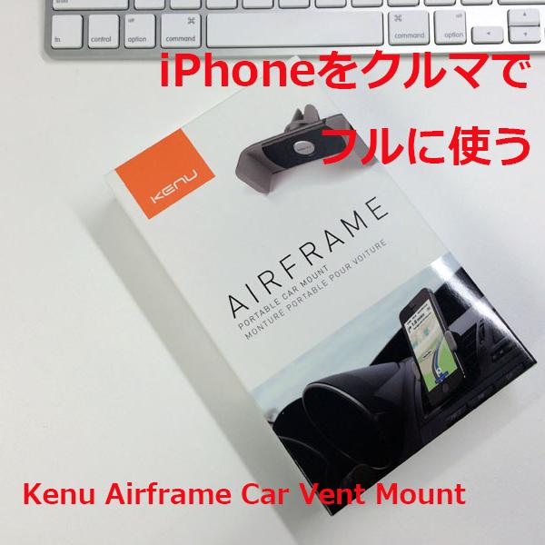 http://www.kodawarisan.com/wp-content/uploads/2014/08/081201.png