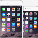 iPhone 6、予約は本日16時から