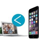 iPhone 6 より安い MacBook Air