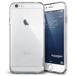iPhone 6 用にとりあえず最安ケース