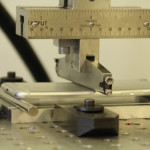 Appleが製品のテストラボを公開