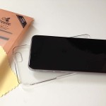 激安780円の iPhone 6 ケース