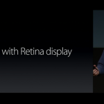 27インチのiMac Retina 5Kディスプレイモデル