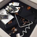 次世代 iPhone は、曲面ディスプレイを採用か?