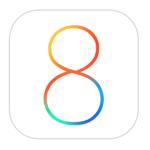 iOS 8.1.2アップデートリリース