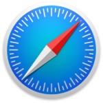 Safari 8.0.2 リリース