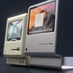 オールドMacファンはこんなMacが欲しかった