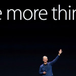 2月24日、Appleスペシャルイベント開催か?