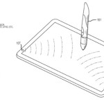 iPad 専用ペンが発売されるかも