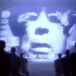 31年前の今日、Appleは伝説のCMを放映