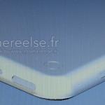 12インチサイズ iPad の3D画像が流出か