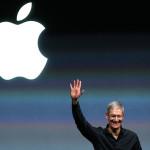 今月、Appleスペシャルイベントの予定はない