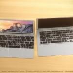 12インチ MacBook Air、まだ発表されない
