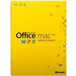 なんと Office for Mac が1万650円で買える!