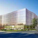 Appleの新たな研究開発拠点、2016年に完成