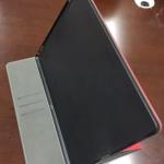 12 インチモデルの iPad 用とされる新たなアクセサリー