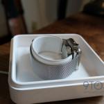 Apple Watch Edition 風充電ケースを作る