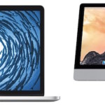 新しい15インチ MacBook Pro と 27インチ iMac、20日に発表か?