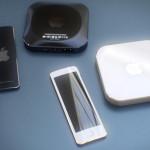 新しい Apple TV、WWDC 2015 で発表か