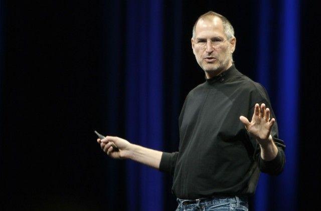 rp_Steve_Jobs_20071-640x421-640x421.jpg