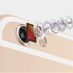 iOS 9 のコードから見えるカメラ性能が向上した iPhone