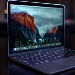 OS X El Capitanの新しい5つの機能