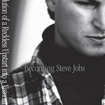 Steve Jobs: The Man in the Machineのトレーラー公開