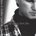 Steve Jobs: The Man in the Machineのトレーラー公開
