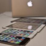 iPhone 6s にはサプライズがないって?