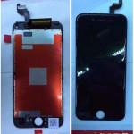 これが iPhone 6s用のスクリーン部品だ