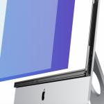 4Kディスプレイ搭載 iMac、13日発表か?