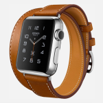 Apple Watch と Hermès、Apple Watch Hermès発売