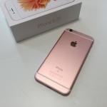 iPhone 7 Plus は、最大256GBのメモリ搭載か