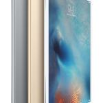 iPad Proは明日発売、価格は94,800円から