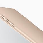 4Kディスプレイ搭載の新しい iPad Air 発表か