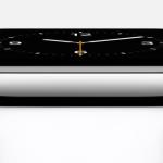 Apple Watch 2、今月末にも量産試験開始か