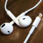 次世代 iPhone 、イヤーフォンジャック廃止確実か。