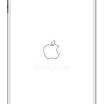 iPad Air3は4つのスピーカー搭載か