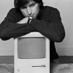 Steve Jobsが愛用した腕時計、480万円で落札