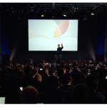 Apple、スペシャルイベントを公開