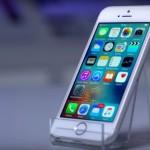 4インチサイズスクリーンを搭載した iPhone 6 SE