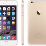 iPhone 7、大胆なデザイン変更に期待できない??