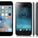 iPhoneが意匠権の侵害で販売停止