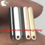 5色から選べる iPhone 7