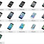 iFixit、iPhone 修理ガイドに iPhone7と7 Plusを追加